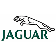 Kit de reparatie Jaguar