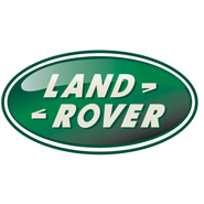 Kit de reparatie Land Rover