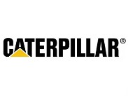 Kit de reparatie Caterpillar