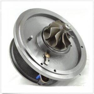 Kit Reparatie Turbina Hyundai 2.0 CRDi 138 cp 103 kw