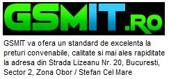 www.gsmit.ro