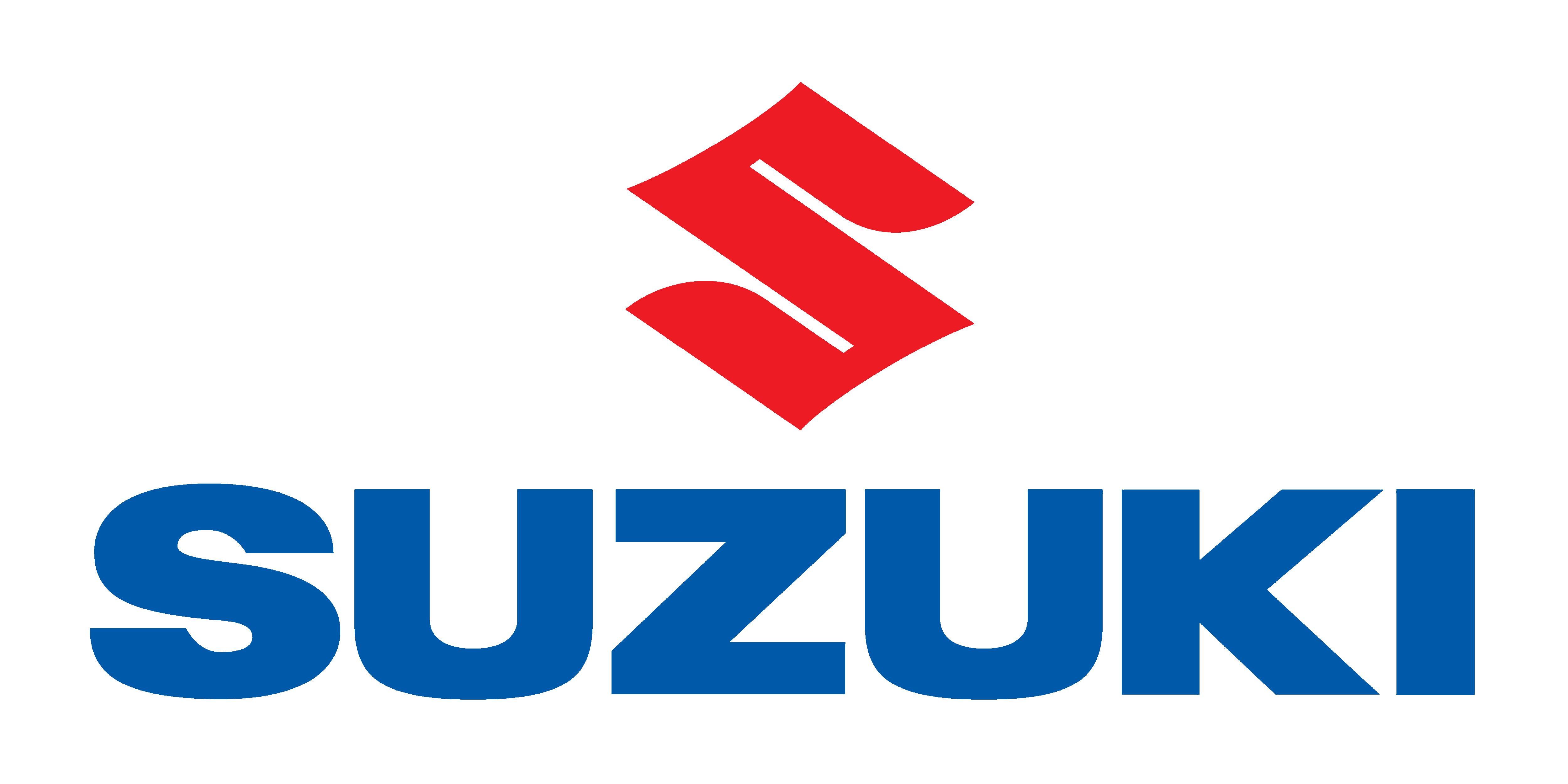 Kit de reparatie Suzuki