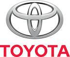 Kit de reparatie Toyota