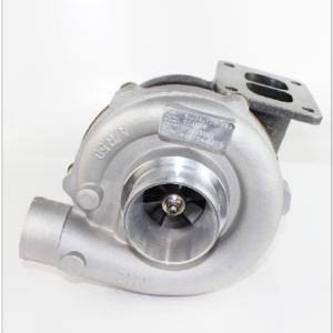 Turbosuflanta noua Garrett pentru Komatsu 4.5 D 410 cp