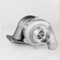 Turbosuflanta Komatsu 4.9 D